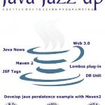 Java Jazz Up – Revista Gratuita Sobre Java