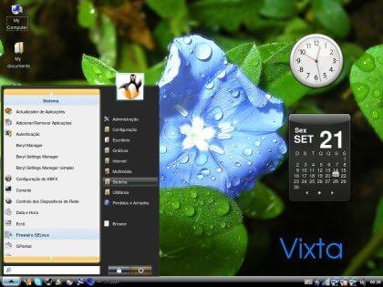 start-vixta.jpg