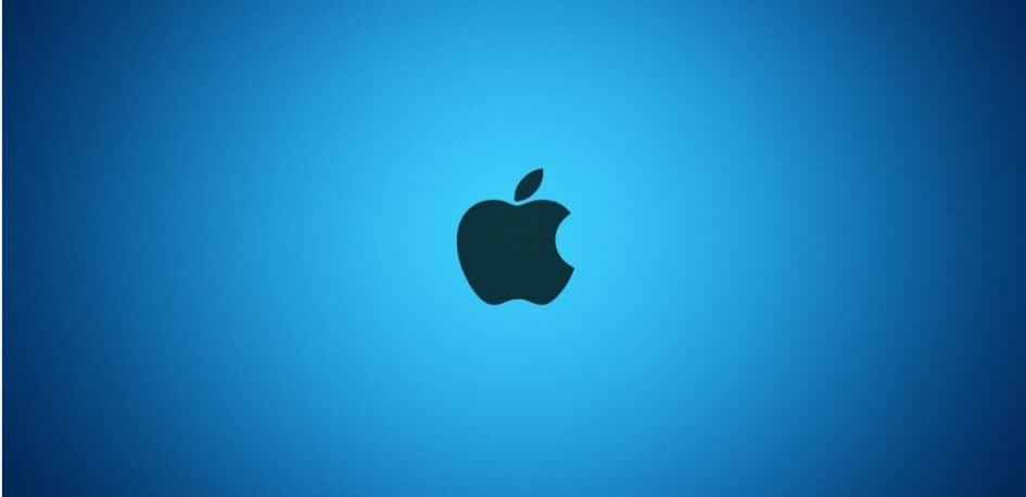 apple_blue_logo-wallpaper-1024x576
