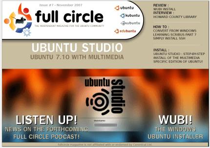 full_circle.png