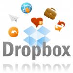 DropBox é lançado oficialmente