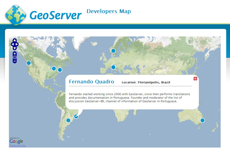 http://www.fernandoquadro.com.br/html/wp-content/uploads/2008/12/geoserver_developers_map.png