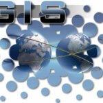 GIS aplicado na Saúde Pública