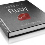 E-Book grátis: The Book of Ruby