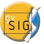 Curso de gvSIG Online