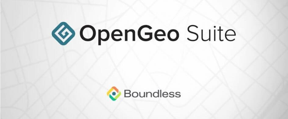 opengeo_suite_banner