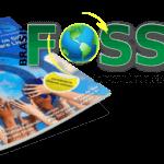 O que você gostaria de ler na Revista FOSSGIS Brasil?