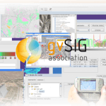 gvSIG: Um novo modelo de desenvolvimento