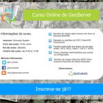 Curso Online de GeoServer