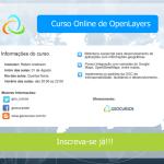Curso Online de OpenLayers