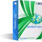 GeoServer 2.3.0 Released