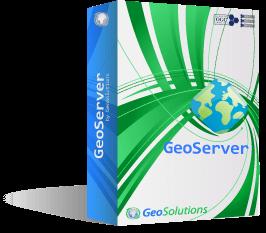 geoserver-box-1