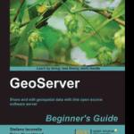 Livro: Guia do Iniciante GeoServer