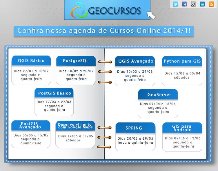 geo1 (1)