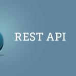 Configurando o GeoServer via REST API
