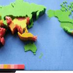 iTowns: Um visualizador Web 3D
