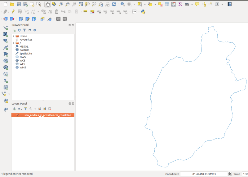interface_qgis