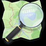 Publicando mapa com dados do OpenStreetMap (Parte 2)