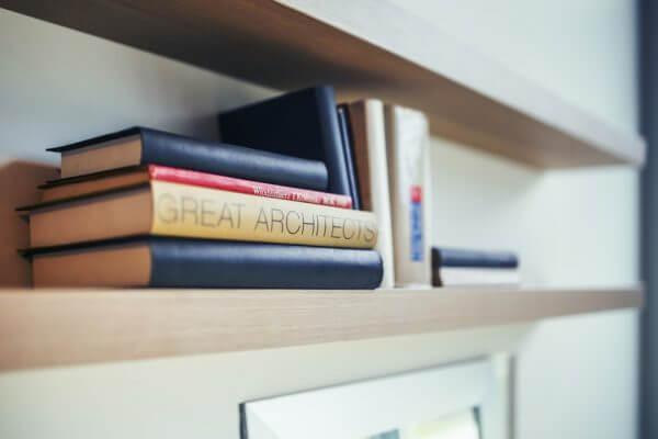 buildings-books-architect-shelf