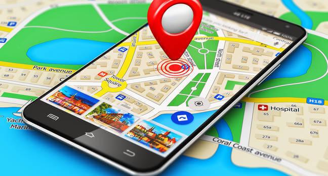 dicas-google-maps