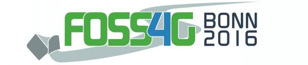 foss4g-logo