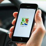 e-Book Grátis: Google Maps API