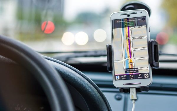 navigation-car-drive-road_1000px