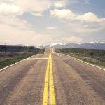 Criando um aplicativo de rotas com pgRouting – Parte 1