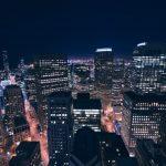 Análise e visualização de dados LiDAR – Parte 4