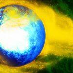 Problema na internacionalização do GeoServer