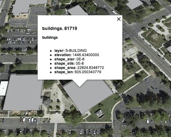 building_81719