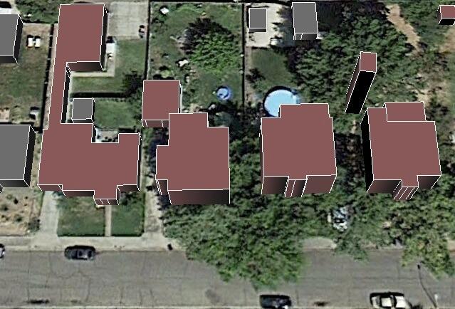 ge_buildings_trees1