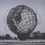 Fontes de dados geográficos gratuitos