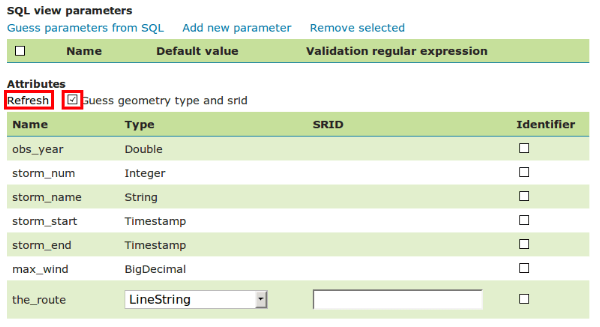 sqlviews_plainsql_refresh