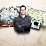 Podcast: Empreendedorismo
