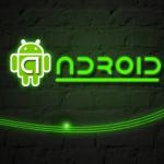 Curso de GIS para Android