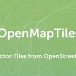 Conheça o OpenMapTiles