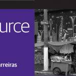 eBook: Open Source no Brasil