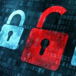 Configurações de segurança no GeoServer – Parte 1