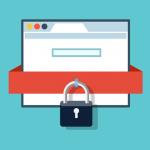 Atribuindo permissão de acesso por layer no GeoServer