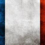 A transformação da França através do Open Data