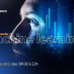 Curso gratuito de Machine Learning em SP