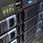 Como realizar backup no GeoServer – Parte 2